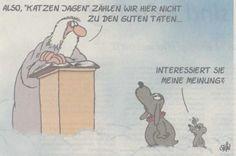 http://www.steffen-auer.de/mydata/ctb-alt/Uli_Stein/gute_Taten.JPG