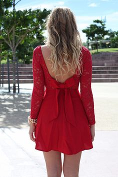 red!<3