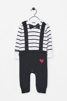 c43d87e369e Shoppa Bodys till Baby hos Ellos till bra priser. Välj bland säsongens  Bodys till bebisar