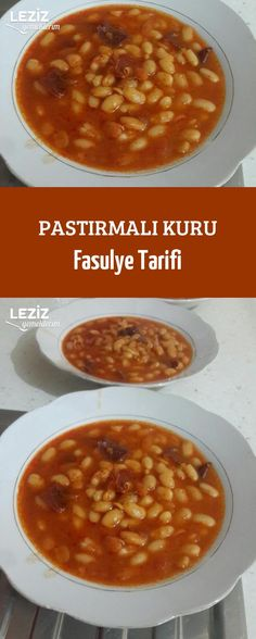 Baked Beans Recipe with Pastrami Baked Beans Recipe with Pastrami . Baked Beans Recipe with Pastrami Baked Beans Recipe with Pastrami … – Seafood… – Turkish