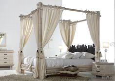 http://exotischerleben.de/bambus-himmelbett-cabana-730.html?gclid=CJP-rPn7wMUCFQsGwwodpJoAjw
