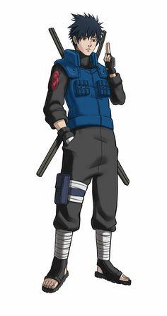 Me as a Ninja in Naruto Shippuden Anime Naruto, Susanoo Naruto, Naruto Y Sasuke, Anime Ninja, Naruto Boys, Naruko Uzumaki, Anime Oc, Naruto Art, Boruto