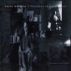 Fates Warning - A Pleasant Shade of Gray (1997) - MusicMeter.nl
