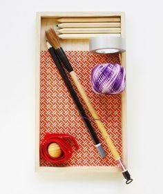 colourful way: דפי וואשי טייפ #washisheets #homedecor #diy Paper Crafts, Tableware, Blog, Crafting, Decor, Dinnerware, Decoration, Tissue Paper Crafts, Paper Craft Work