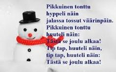 Christmas Greetings, Christmas Diy, Christmas Cards, Merry Christmas, Christmas Decorations, Christmas Ornaments, Holiday Decor, Winter Wonder, Xmas Crafts