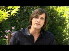 Message from Jim Carrey the most valuable commodity in life is the feeling you get when you give : )