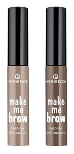 Essence Cosmetics Spring 2016/Summer 2016 Arrives – Musings of a Muse