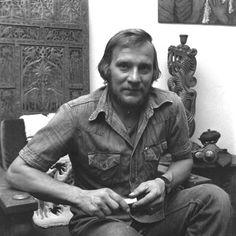 """25 lat temu zginął Jerzy Kukuczka. """"Góry go wzywały"""""""