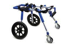 wheels legs - Google Search