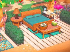 Bug Images, Animal Crossing Guide, Nintendo, Tropical Animals, Cute Pokemon, Image Macro, New Leaf, Sea Creatures, Strand