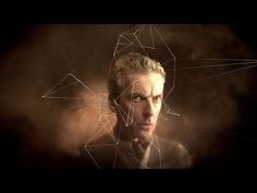 Doctor Who Peter Capaldi: Out of his TARDIS, into the Mind of Leonardo! INTERVIEW