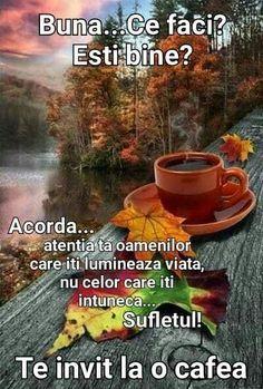 Good Morning, Poems, Bom Dia, Buen Dia, Bonjour, Poetry, A Poem, Verses, Buongiorno