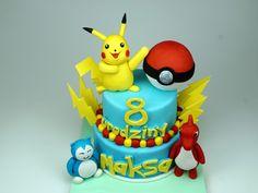 144 Best Birthday Cakes London Images London Cake