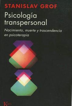 Ocio Inteligente: para vivir mejor: Entrevista a Stanislav Grof - Respiración Holotrópica (España, Agosto 2010)