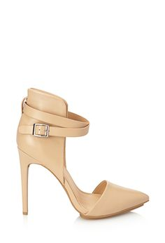 Shoes   WOMEN   Forever 21   #stepitup