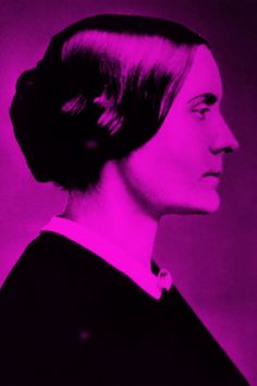 12 Inspiring Quotes About Equality From Awesome Women-Susan B Anthony