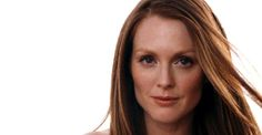 "The lovely Julianne Moore in talks to play President Coin in ""The Hunger Games: Mockingjay"""