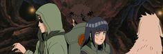 Naruto rpg online http://naruto.oasgames.com/pt/
