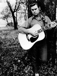 Listen to music from George Jones like He Stopped Loving Her Today, The Race Is On & more. Find the latest tracks, albums, and images from George Jones. Best Country Singers, Best Country Music, Country Music Artists, Country Music Stars, Country Musicians, Country Life, George Jones, Album Sales, Cool Countries