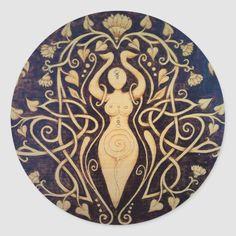 Wood Burning Stencils, Wood Burning Crafts, Wood Burning Patterns, Wood Burning Art, Wood Crafts, Gaia Goddess, Earth Goddess, Divine Goddess, Celtic Goddess