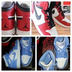 the best attitude e897d 4fd6e Die 12 besten Bilder von Schuhe   Jordans sneakers, Loafers   slip ...