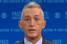 State Dept. Delays Turning Over Clinton's Benghazi Docs – Gowdy FIRES BACK!  Read more: http://www.thepoliticalinsider.com/state-dept-delays-clintons-benghazi-docs/#ixzz3bNfl9QHz