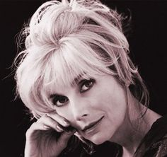 ♥ Emmylou Harris. Photo by Brigitte Lacombe. Favorite artist/musician. If I could meet one person...