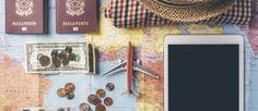 Koffer richtig packen: In 7 einfachen Schritten kriegst du alles unter
