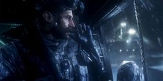 Modern Warfare Remastered: A flawless mix of spectacle statement and story