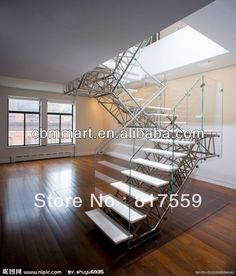 Staircase Suppliers  #Staircase #Suppliers