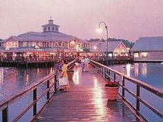 Bluegreen Harbor Lights in Myrtle Beach http://icm-vacations.com/site_detail.php?listing=10474