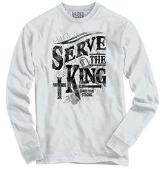 John Deere girls purple long sleeve t-shirt MY HEART belongs to Daddy free ship
