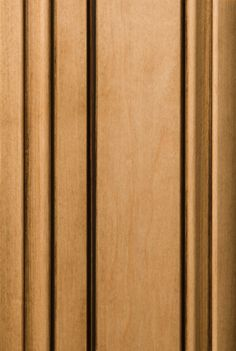 Maple Natural Umber Glaze  #Maple #Umber #Stain #Glaze #Finish #Brown #Light Brown #Custom #Cabinetry