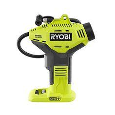 Ryobi P737 18-Volt ONE+ Power Inflator (Battery Not Included, Tool Only) Ryobi http://www.amazon.com/dp/B017JIWT9U/ref=cm_sw_r_pi_dp_R.5Vwb0JJ4SZM