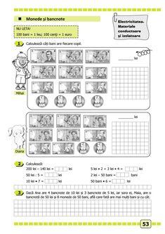 Math 2, Homeschooling, Bullet Journal, Homeschool
