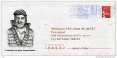 59   ESCAUDAIN  Le géant Pierre Gaillette  17/11/04