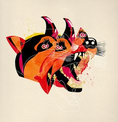 can/can by alvaro tapia hidalgo, via Flickr