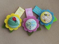 Check out this item in my Etsy shop https://www.etsy.com/listing/231430466/spring-critters-set-of-three-baby-snap