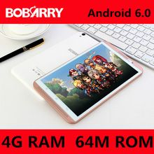 "Like and Share  BOBARRY B880 8 Inch Tablet PC 3G 4G Lte Octa Core 4GB RAM 64GB ROM Dual SIM 8.0MP Android 6.0 GPS 1280*800 HD IPS Tablet PC 8""     Buy one here---> https://shoptabletpcs.com/products/bobarry-b880-8-inch-tablet-pc-3g-4g-lte-octa-core-4gb-ram-64gb-rom-dual-sim-8-0mp-android-6-0-gps-1280800-hd-ips-tablet-pc-8/ + Up to 18% Cashback"
