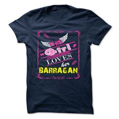 [Cool tshirt name meaning] BARRAGAN  Shirts This Month  BARRAGAN  Tshirt Guys Lady Hodie  TAG FRIEND SHARE and Get Discount Today Order now before we SELL OUT  Camping a skilled sailor