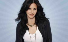 Courtney Cox Smile Image Wallpaper, HD Celebrities Wallpapers, Images, Photos and Background Courtney Cox, Latest Wallpapers, Celebrity Wallpapers, Exposed Video, Smile Images, World Most Beautiful Woman, Female Actresses, Emma Roberts, 4k Hd