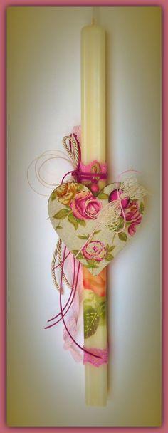Easter Crafts, Plant Hanger, Easter Eggs, Diy Crafts, Candles, Weddings, Handmade, Home Decor, Handmade Candles