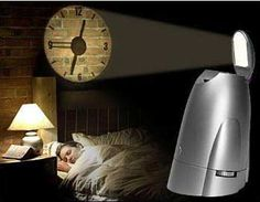 Google Image Result for http://www.walyou.com/img/projector_clock.jpg