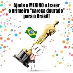 """O Menino e o Mundo"""" bate meta de doações para divulgação nos EUA até Oscar #Alemanha, #Brasil, #Campanha, #Cinema, #Diretor, #Facebook, #Filme, #Fotos, #Gente, #Hoje, #M, #Miss, #Mundo, #Nome, #Noticias, #OMeninoEOMundo, #Oscar, #Presidente, #Sucesso, #Terra http://popzone.tv/2016/02/o-menino-e-o-mundo-bate-meta-de-doacoes-para-divulgacao-nos-eua-ate-oscar.html"""