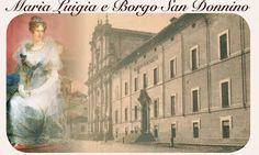 Fidenza: Festa della Storia: Maria Luigia e il Deposito di ...