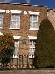 Dorothy L.Sayers home - Bing images