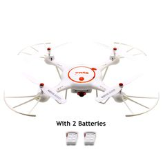 71.33$  Buy now - http://alic36.worldwells.pw/go.php?t=32760658440 - Syma X5UC Dron Quadcopter Brushless Motor Drone with camera HD 2.0MP Remote Control Toys for Children Rc Helicopter 71.33$