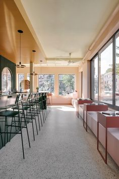 1921 best interior design restaurants bars caf s food shops rh pinterest com