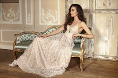 Marrime Bridalwear - Destination Weddings | Wedding Inspiration | Recommended Wedding Suppliers