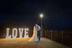 To Fionnuala and Ruaidhri....Wishing a lifetime of love... on their amazing wedding  Photos by Valentina Veddings